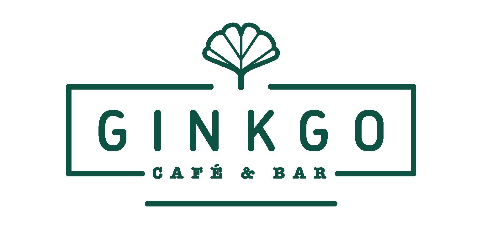 Ginkgo Cafe Bar